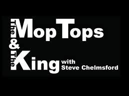 mop tops logo