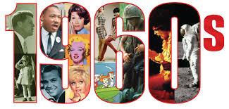 60's logo 2