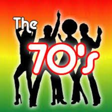 70's logo 4