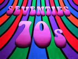 70's logo 5