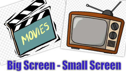 Big Screen _ Small Screen - logo 2