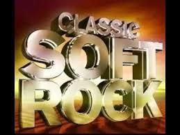 classic soft rock logo