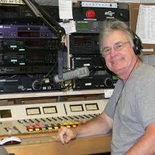 Dan Wargo - presenter