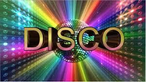 disco logo 1